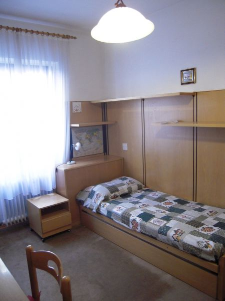 Camera 2 Affitto Appartamento 108030 Como
