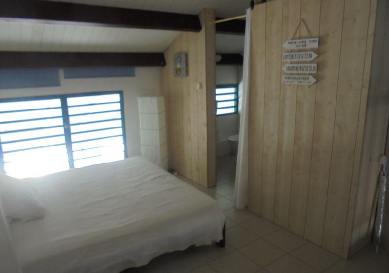 Camera 1 Affitto Appartamento 108495 Sainte Anne (Guadalupa)