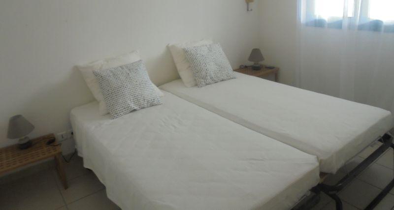 Camera 2 Affitto Appartamento 108495 Sainte Anne (Guadalupa)