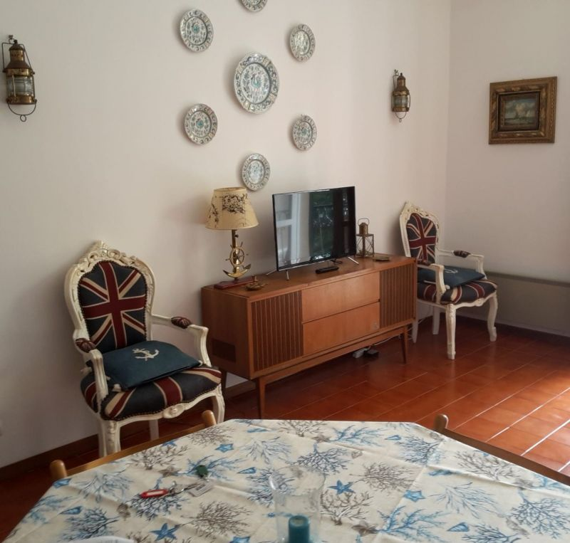 Affitto Appartamento 108846 Levanto