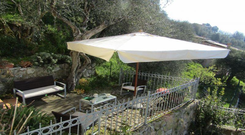 Affitto Villa  109333 Massarosa