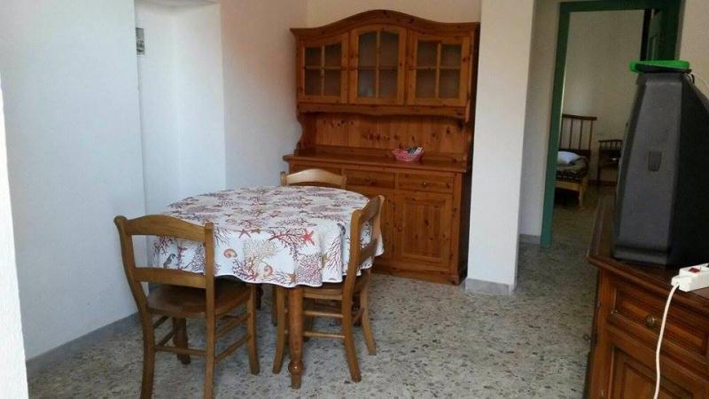 Entrata Affitto Casa 109530 La Maddalena