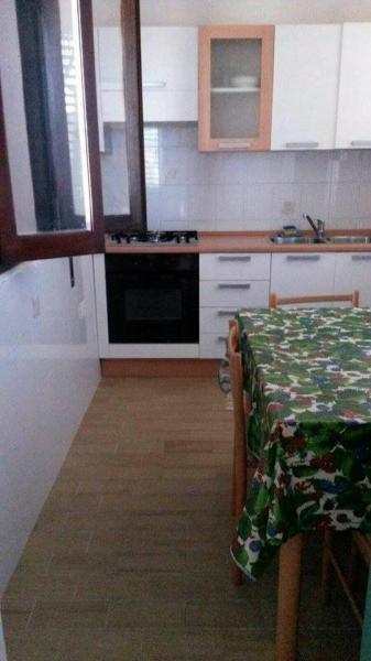 Affitto Casa 109530 La Maddalena