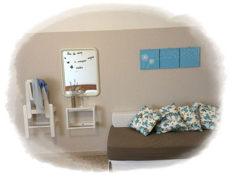 Camera 1 Affitto Appartamento 110006 Peschiera del Garda