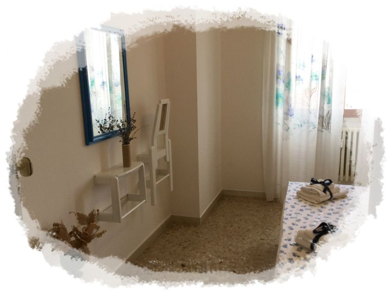 Camera 2 Affitto Appartamento 110006 Peschiera del Garda