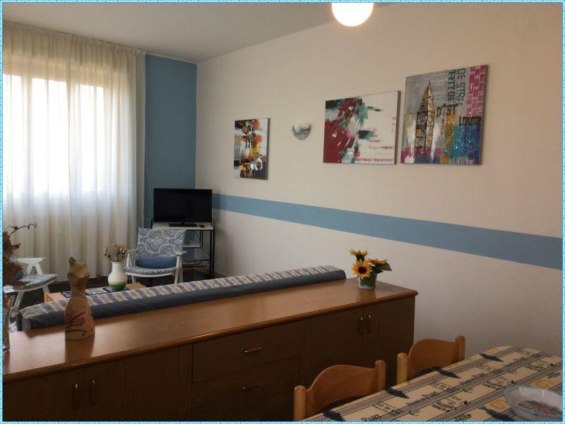 Affitto Appartamento 110006 Peschiera del Garda