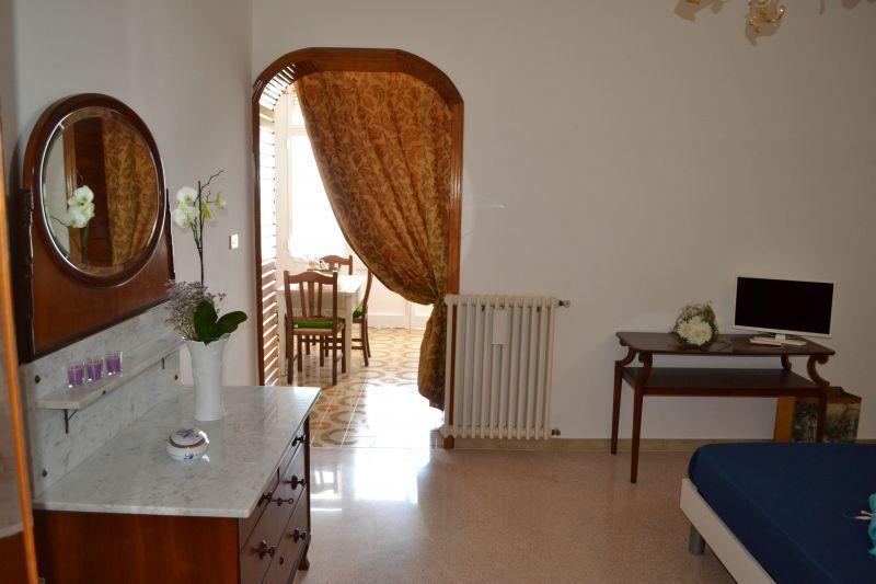 Affitto Appartamento 110079 Tricase