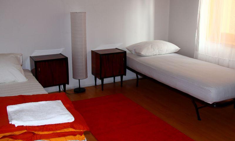 Camera 3 Affitto Appartamento 110350 Auronzo di Cadore