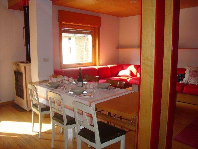 Affitto Appartamento 110350 Auronzo di Cadore