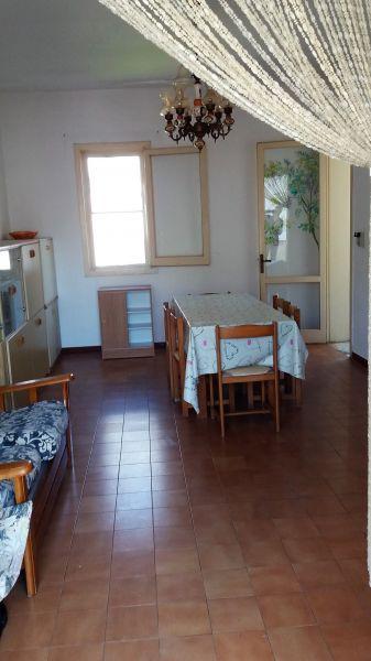 Soggiorno Affitto Appartamento 111089 Gallipoli