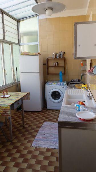 Altra vista Affitto Appartamento 111089 Gallipoli
