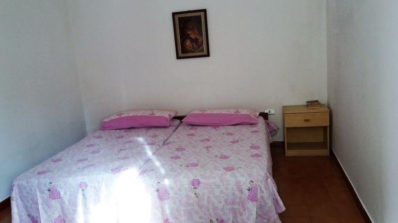 Camera 1 Affitto Appartamento 111089 Gallipoli