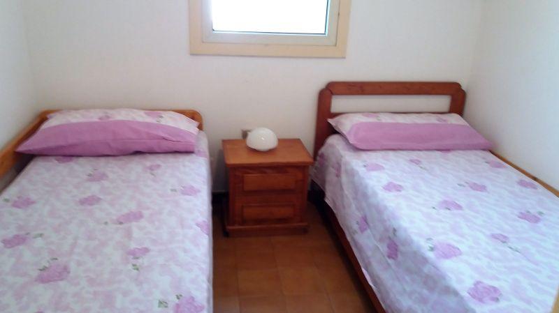 Camera 2 Affitto Appartamento 111089 Gallipoli