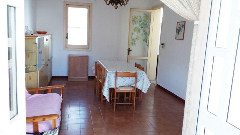 Camera 3 Affitto Appartamento 111089 Gallipoli