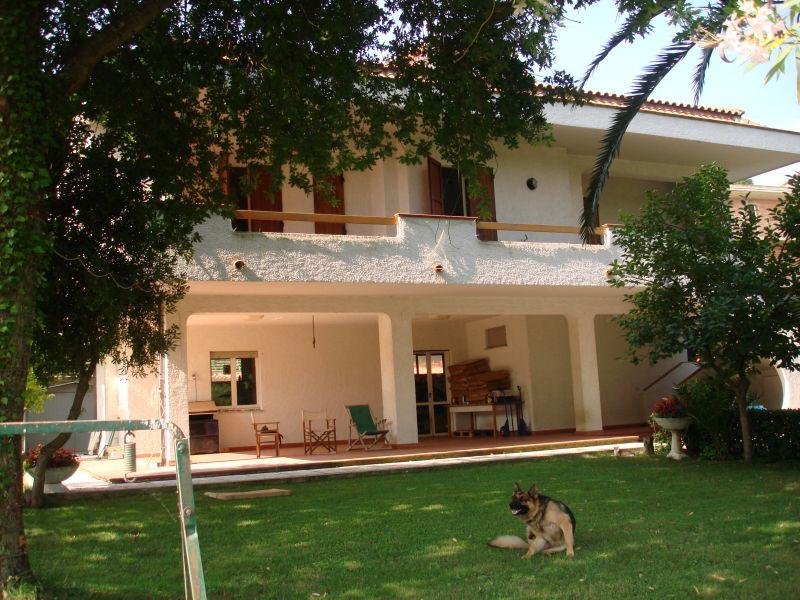 Affitto Appartamento 111649 Silvi Marina