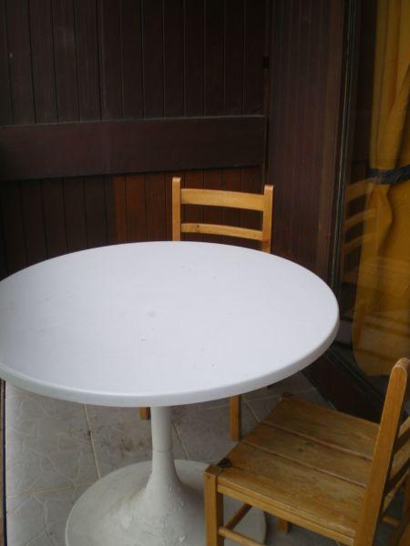 Affitto Monolocale 111875 Le Corbier