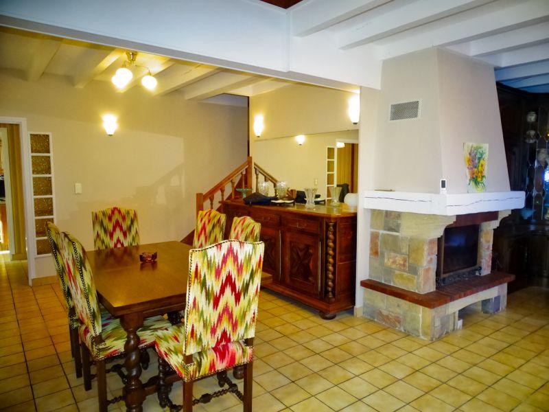 Sala da pranzo Affitto Villa  112185 Besse - Super Besse