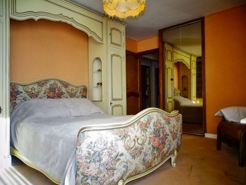 Camera 1 Affitto Villa  112185 Besse - Super Besse