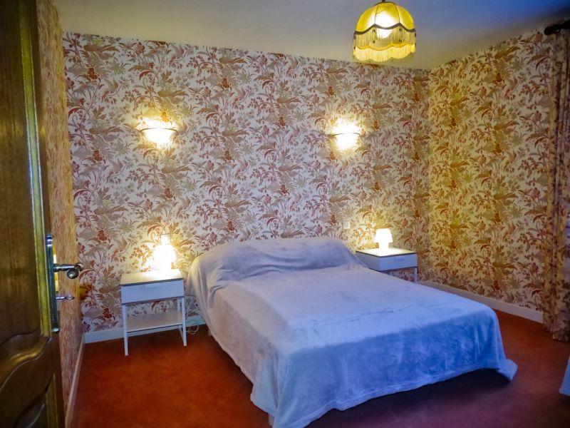 Camera 2 Affitto Villa  112185 Besse - Super Besse