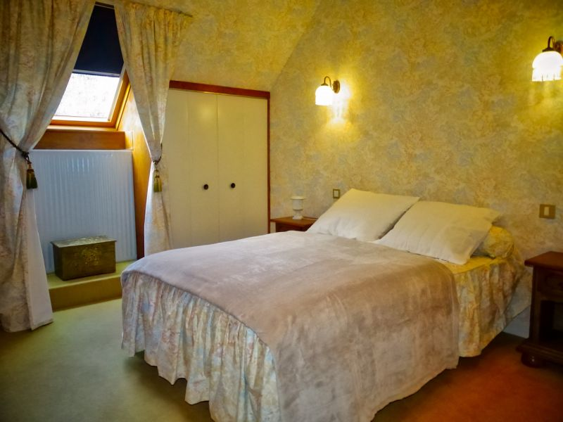 Camera 4 Affitto Villa  112185 Besse - Super Besse