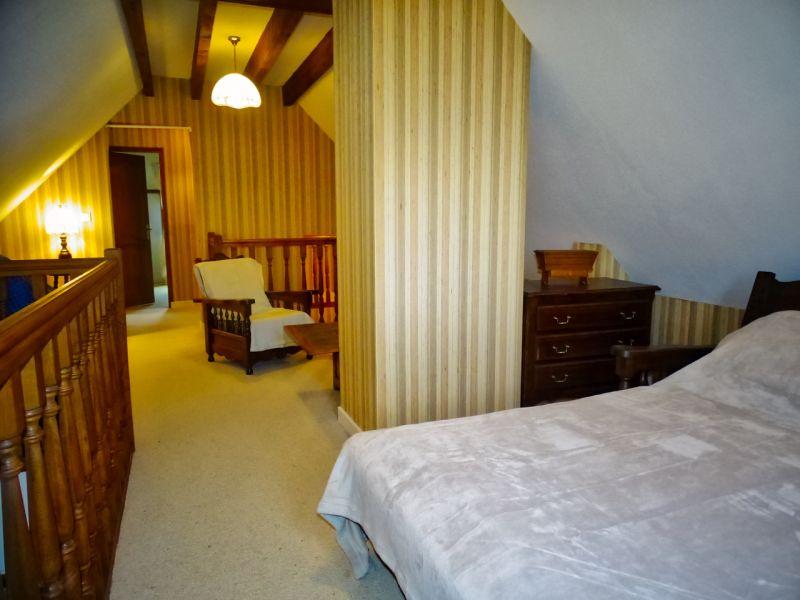 Soppalco Affitto Villa  112185 Besse - Super Besse