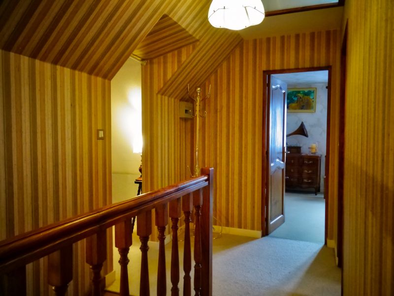 Corridoio Affitto Villa  112185 Besse - Super Besse