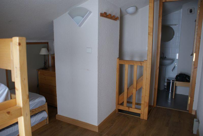 Camera 3 Affitto Appartamento 112508 Méribel