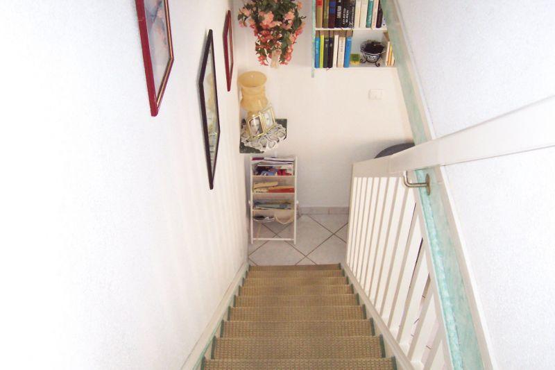 Altra vista Affitto Casa 113190 Quiberon