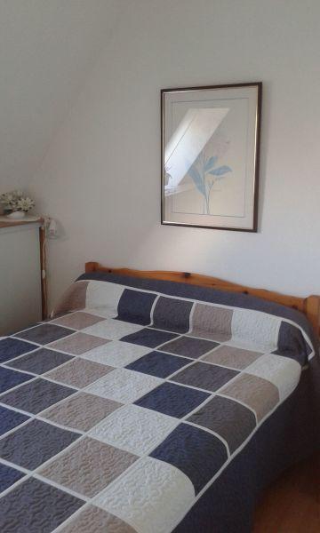 Camera 1 Affitto Casa 113190 Quiberon