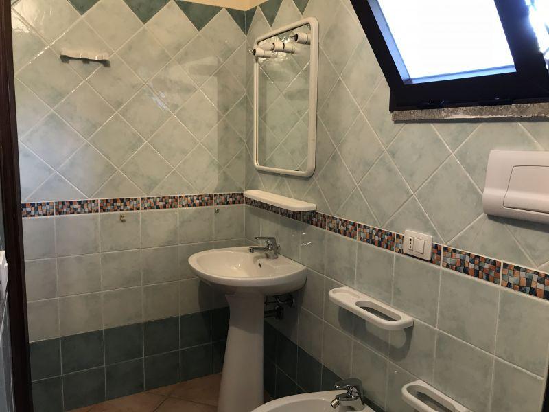 Affitto Appartamento 113879 San Teodoro