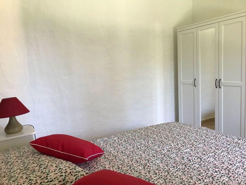 Camera 1 Affitto Appartamento 113879 San Teodoro