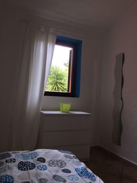 Camera 2 Affitto Appartamento 113879 San Teodoro