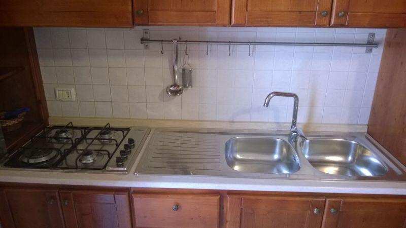 Altra vista Affitto Appartamento 115528 Ostuni