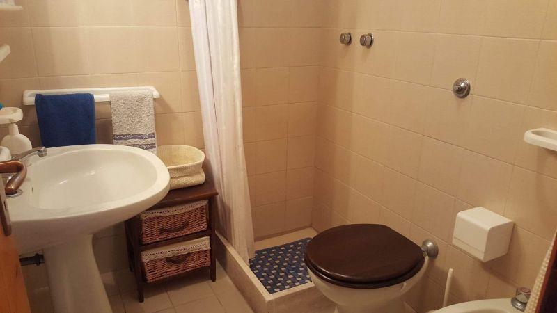 Doccia 1 Affitto Appartamento 115967 Torre dell'Orso