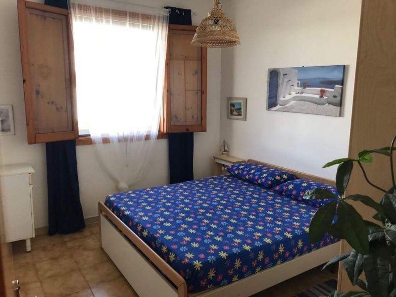 Camera 1 Affitto Appartamento 115967 Torre dell'Orso