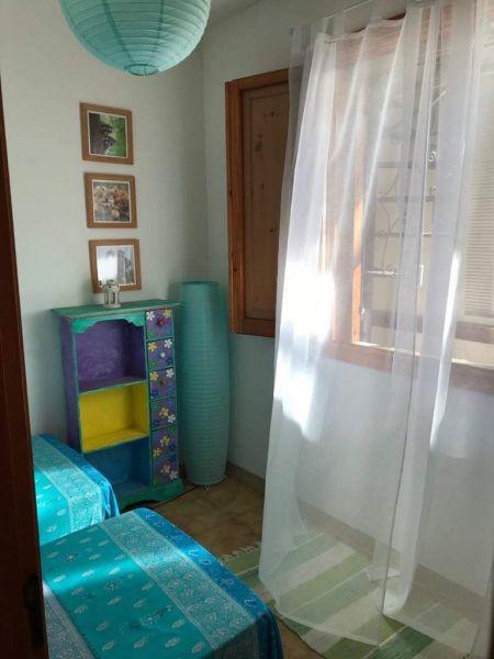 Camera 2 Affitto Appartamento 115967 Torre dell'Orso