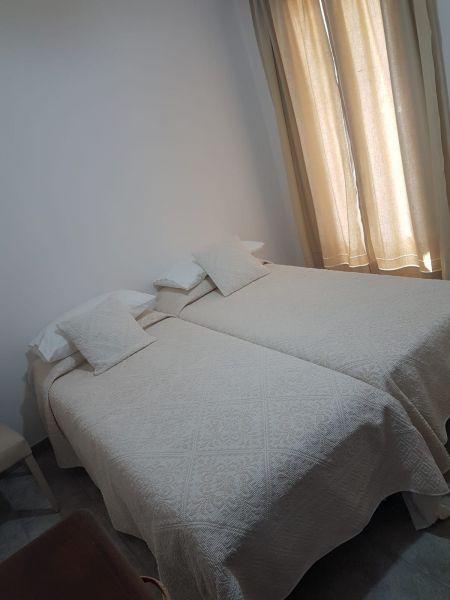 Camera 2 Affitto Appartamento 116220 Castelsardo
