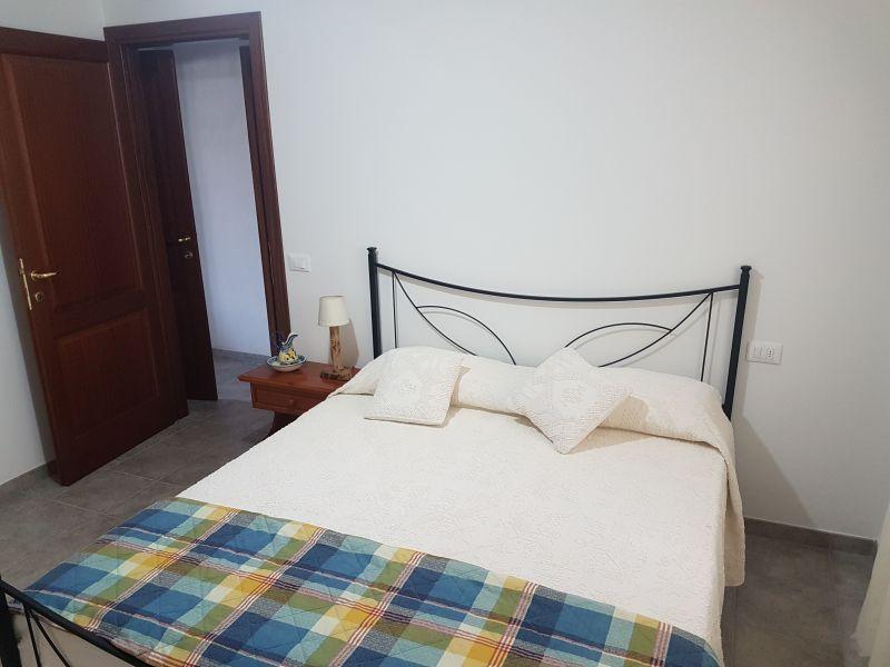 Camera 1 Affitto Appartamento 116220 Castelsardo