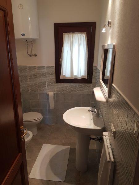 Bagno Affitto Appartamento 116220 Castelsardo