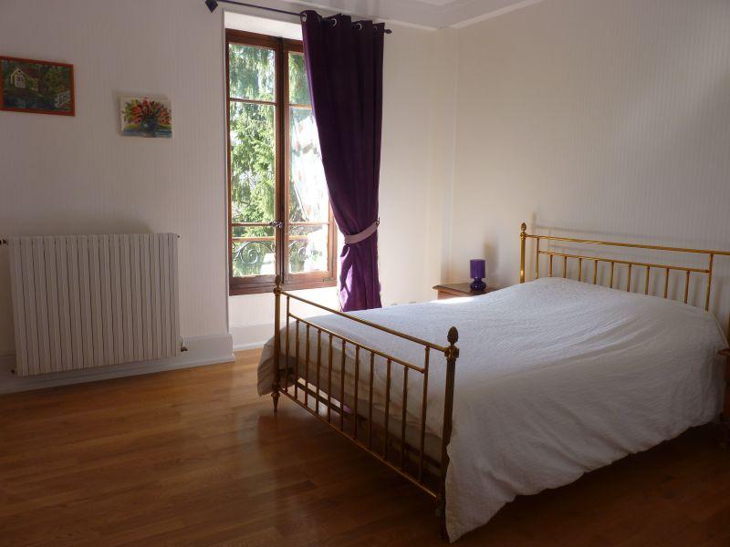 Affitto Villa  116463 Challes les Eaux