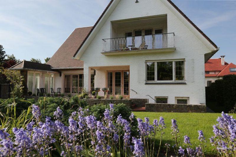Affitto Villa  116743 De Panne