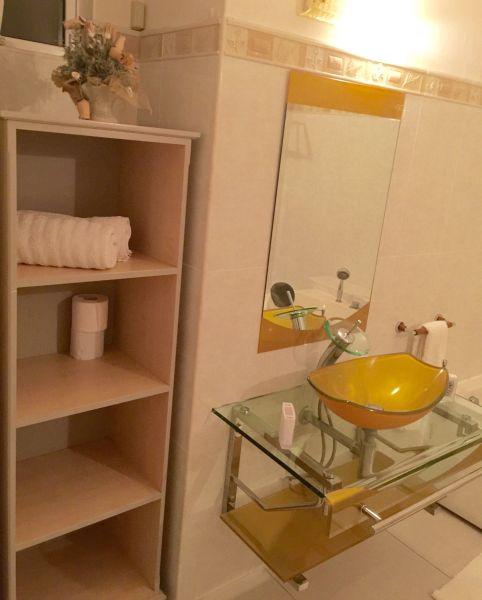 Affitto Villa  117407 Flic-en-Flac