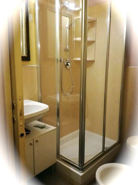 Doccia Affitto Appartamento 117432 Firenze
