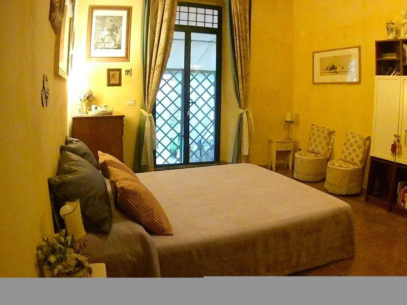 Affitto Appartamento 117432 Firenze
