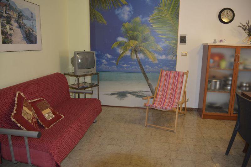 Affitto Appartamento 117577 Porto Cesareo