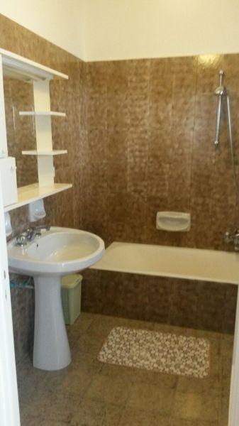 Bagno Affitto Appartamento 117577 Porto Cesareo