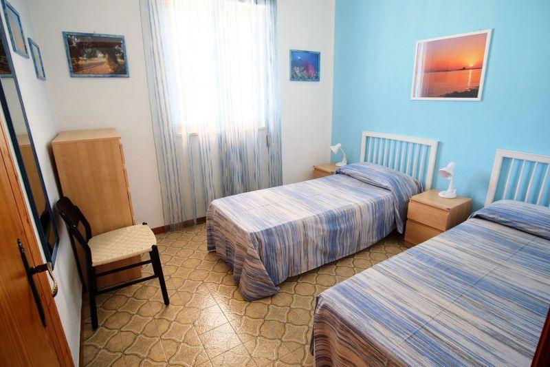 Camera 2 Affitto Appartamento 117949 Porto Cesareo