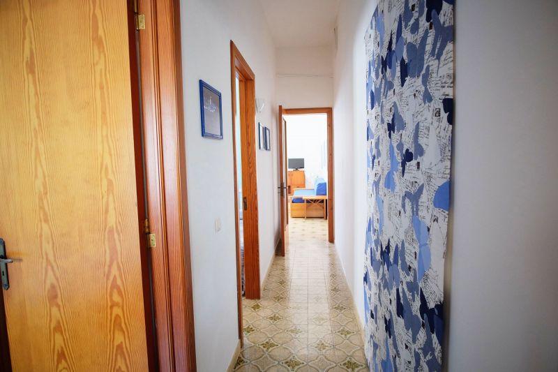 Affitto Appartamento 117949 Porto Cesareo