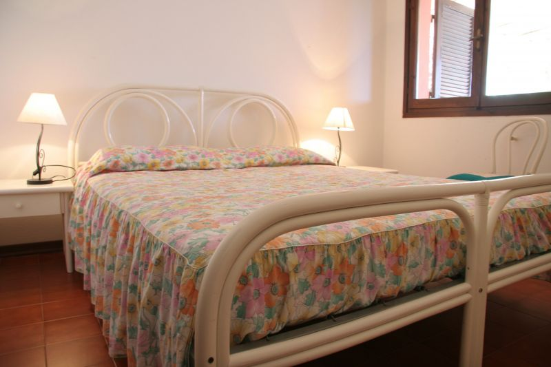 Camera 2 Affitto Villa  117970 Golfo Aranci
