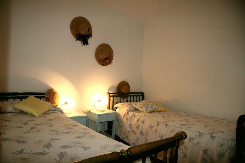 Camera 3 Affitto Villa  117970 Golfo Aranci